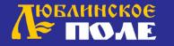 лого лполе